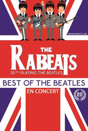 Rabeats